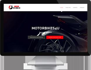 motorbikes4u
